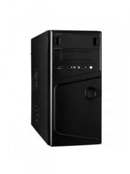 540 3,07ghz /ram2048mb/ hdd500gb/video 1024mb/ dvd rw