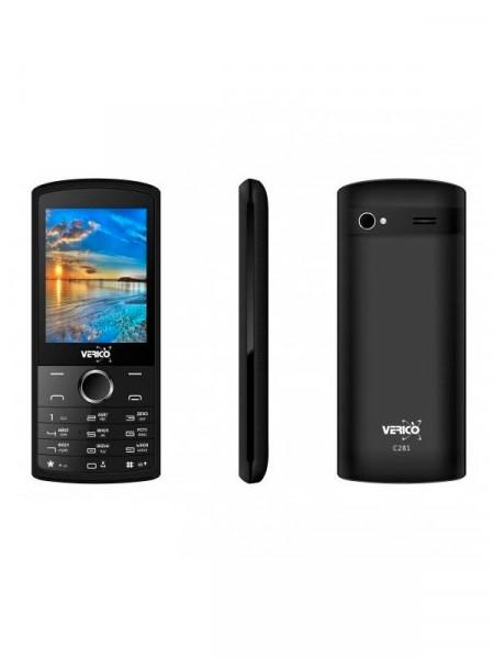 Мобільний телефон Verico c281