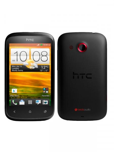 Мобільний телефон Htc desire c pl01130