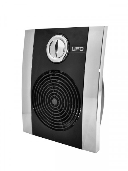 Обогреватель воздушный Ufo mini mix HF20EN/P