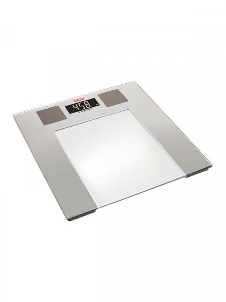 Электронные весы Saturn st-ps 0280