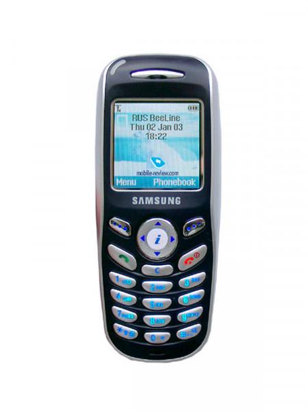 Мобильный телефон Samsung x100