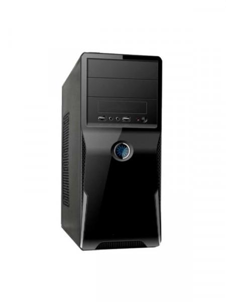 Системный блок Amd A4 4000 3,0ghz/ram 6 hdd 1t video768