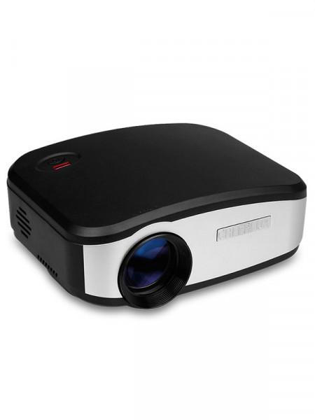 Проектор мультимедійний Cheerlux tangcison с6+ tv
