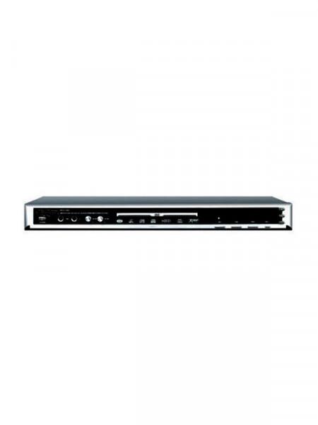 DVD-програвач Sanyo rdv-560