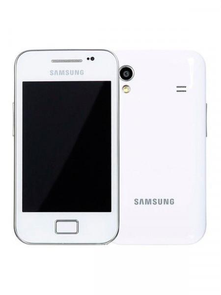 Мобільний телефон Samsung s5830i