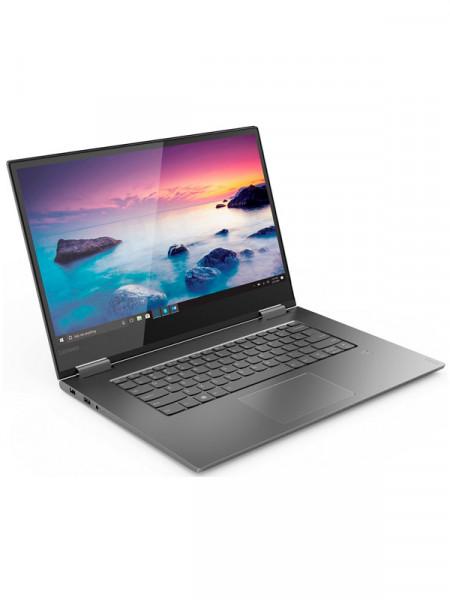 "Ноутбук экран 15,6"" Lenovo core i5 8250u 1,6ghz/ ram8gb/ hdd1000gb/video amd 540 2gb"