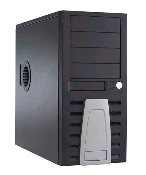 Системный блок Athlon Ii X2 220 2,8ghz /ram2048mb/hdd500gb/video 512mb/ dvd rw
