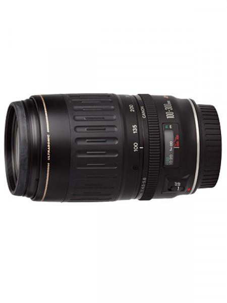 Фотообъектив Canon ef 100-300mm f/4.5-5.6 usm