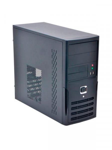 Системный блок Core I5 2500 3,3ghz /ram6144mb/ hdd500gb/video 2000mb/ dvd rw