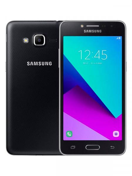 Мобільний телефон Samsung g532f