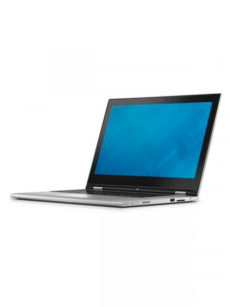 """Ноутбук экран 15,6"""" Dell core i7 5500u 2,4ghz/ ram6gb/ hdd1000gb/ dvdrw"""
