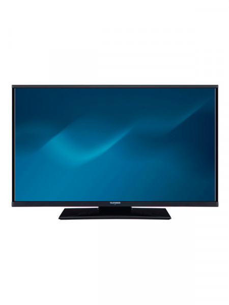 "Телевизор LCD 40"" Telefunken d40f185n3c"
