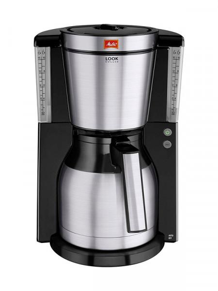Кофеварка Melitta 1011-14