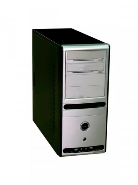 Системный блок Sempron le 1250 2,2ghz /ram512mb/ hdd250gb/video 512mb/ dvd rw