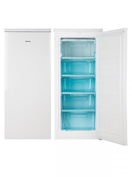 Холодильник Elenberg mf-185