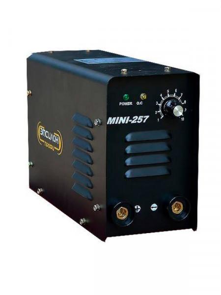 Сварочный аппарат Эпсилон mini-257