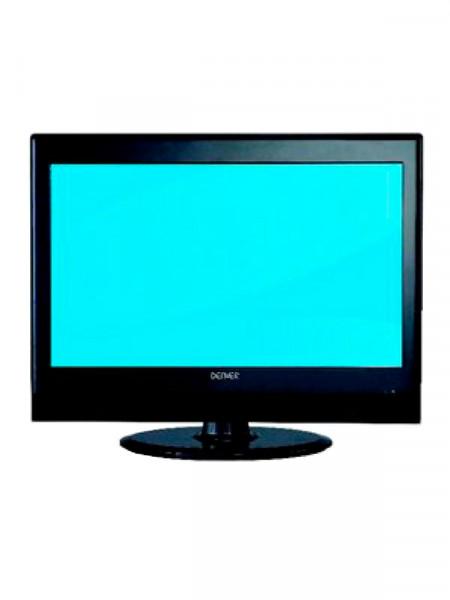 """Телевізор LCD 22"""" Denver dft-2242"""