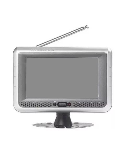 """Телевізор LCD 7"""" Інше JeJa JV-705E"""