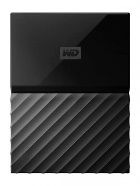 "HDD-зовнішній Wd 3000gb 2,5"" usb3.0 wdbfkt0030bgy-oa"