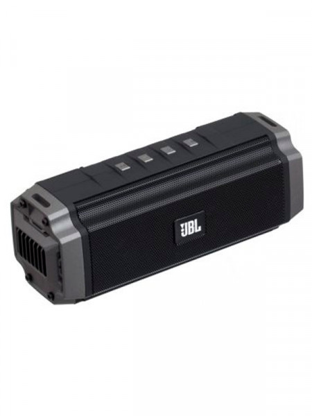Акустика Jbl (Копія) charge mini 7 plus c usb и microsd