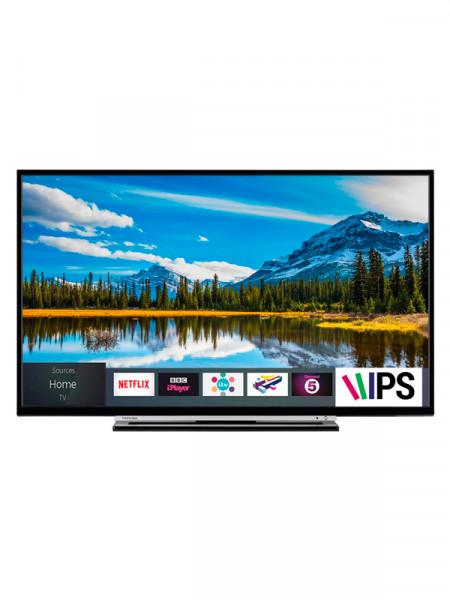 """Телевізор LCD 43"""" Toshiba 43l2863dg"""
