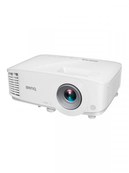 Проектор мультимедийный Benq mh 733