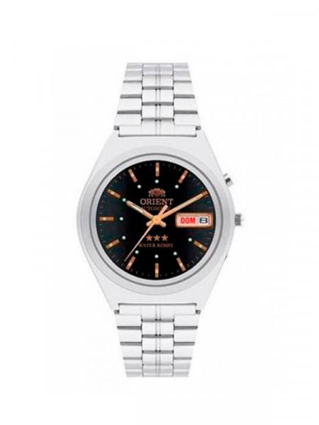 Годинник Orient 469wb3-61ca