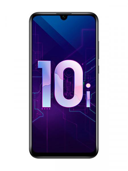 Мобільний телефон Huawei honor 10i hry-lx1t 4/128