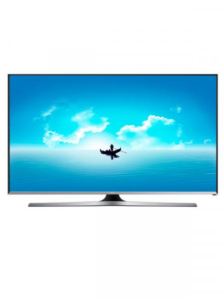 """Телевизор LCD 32"""" Samsung ue32j5550"""
