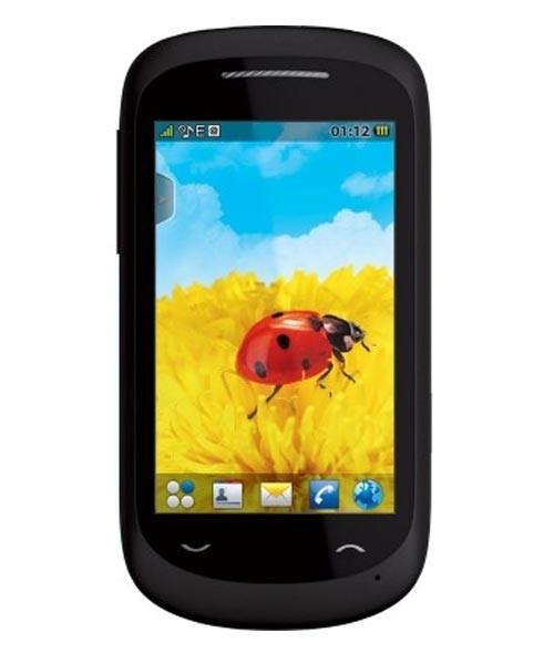 Мобильный телефон Zte n292
