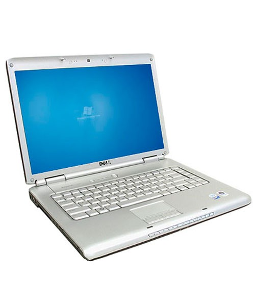 """Ноутбук экран 15,4"""" Dell core 2 duo t5550 1,83ghz/ ram2048mb/ hdd250gb/ dvd rw"""