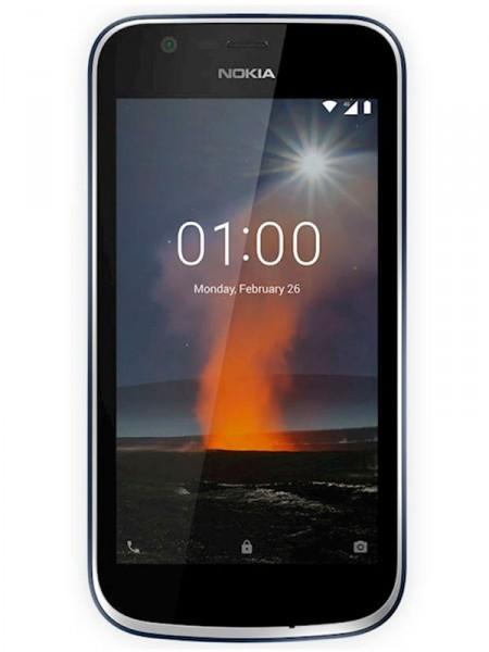Мобильный телефон Nokia 1 ta-1047 dual sim