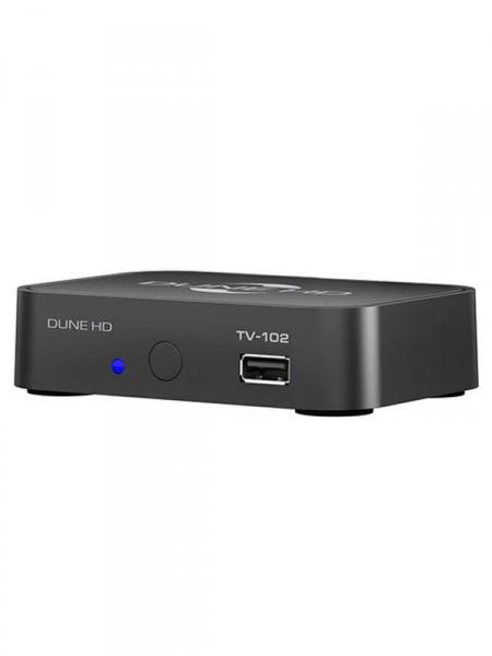HD-медиаплеер Dune hd tv-102