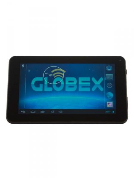 Планшет Globex gu7010c 4gb