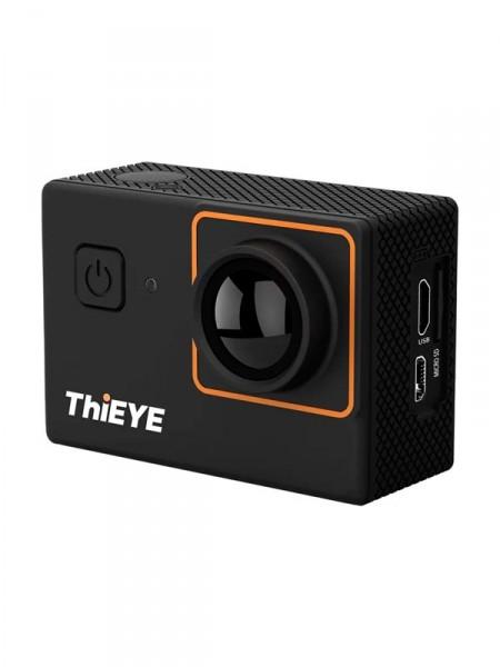 Відеокамера цифрова Thieye i30 plus