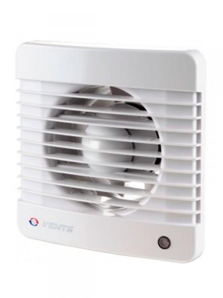 Вентилятор витяжний сантехнічний Vents 125 mk