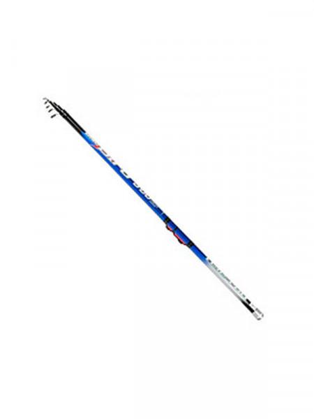 Удилище - карась blue bird 4m