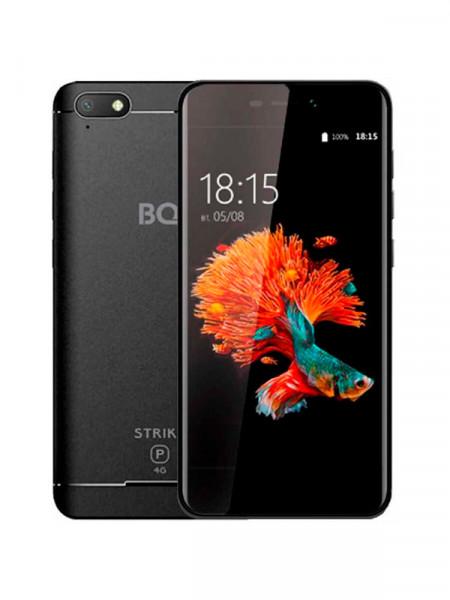 Мобильный телефон Bq bq-5037 strike power