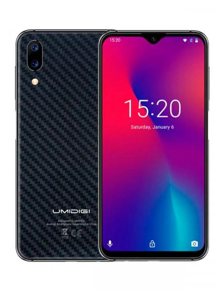 Мобильный телефон Umidigi one 4/32gb