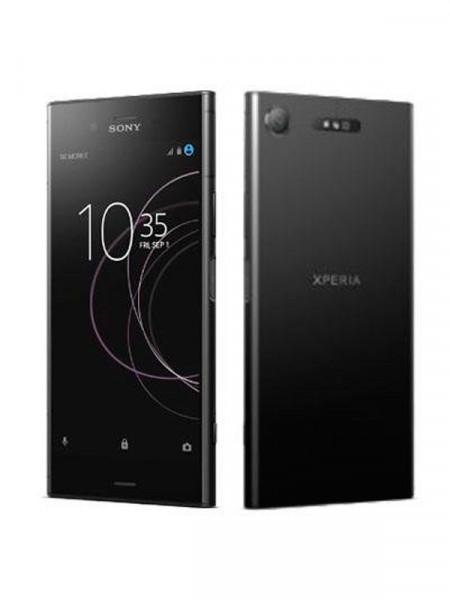 Мобільний телефон Sony xperia xz1 g8342