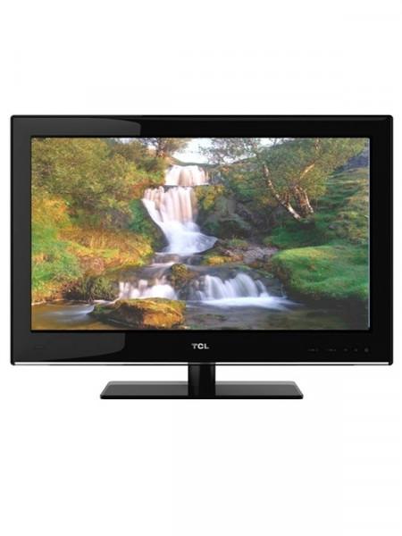 """Телевизор LCD 32"""" Tcl 32l55h"""
