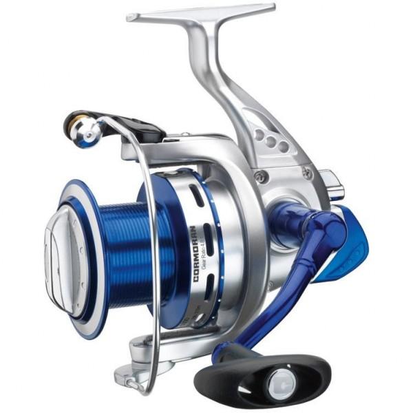 Катушка рыболовная Cormoran seacor-s 6pif 5500