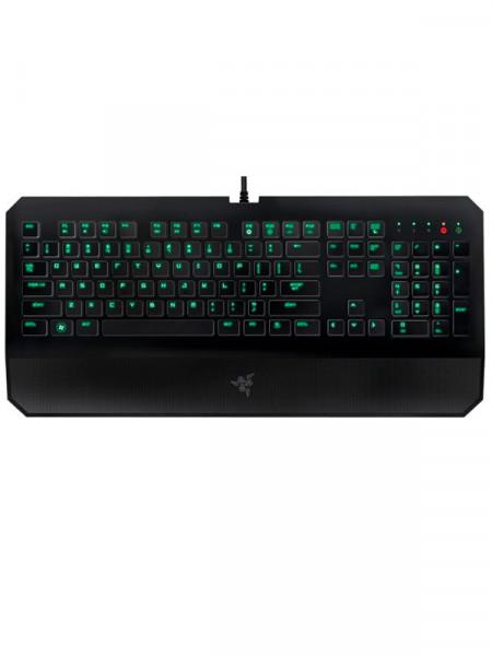 Клавіатура (usb) Razer deathstalker rz03-00800700-r3r1 usb