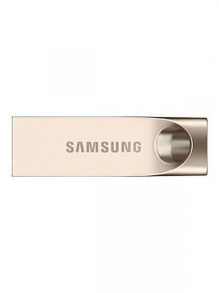 Usb 3.0 flash Samsung 32gb