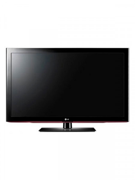 """Телевизор LCD 32"""" Lg 32ld550"""