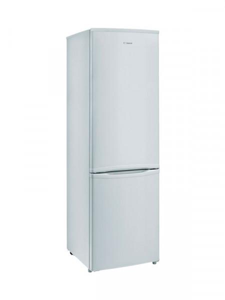 Холодильник Candy cfm 3260/2 e