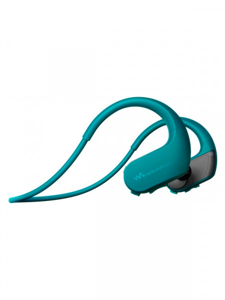 MP3 плеєр Sony nw-ws413 4gb