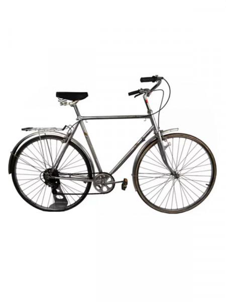 Велосипед Hanseatic другое