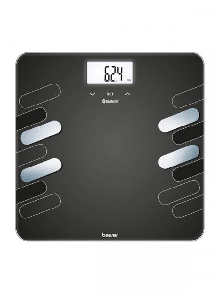 Электронные весы Beurer bf 600